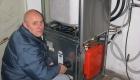 bertorelle-mauro-durante-pronto-intervento-impianto-condizionamento