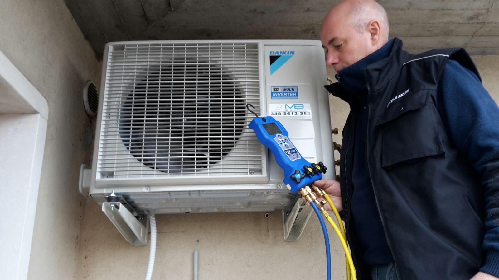 bertorelle-mauro-primo-installatore-daikin-in-italia-gas-r32-riduzione-emissioni
