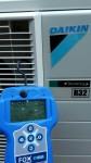 bertorelle-mauro-primo-installatore-daikin-in-italia-nuovo-gas-r32-strumento-verifica