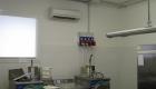 impianto-climatizzazione-esercizio-commerciale