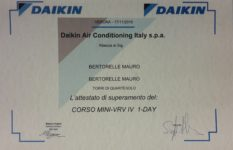 mauro-bertorelle-daikin-installatore-certificato-vicenza