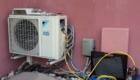 mauro-bertorelle-installatore-daikin-R32-inverter-test-gas-clima