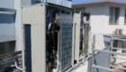 mauro-bertorelle-installatore-daikin-VRV IV-inverter-impianto-climatizzazione-industriale