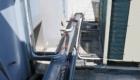 mauro-bertorelle-installatore-daikin-VRV IV-inverter-tubazioni-canaline-impianto-climatizzazione-industriale