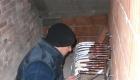 mauro-bertorelle-installatore-daikin-impianto-climatizzazione-al-grezzo