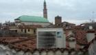 mauro-bertorelle-installatore-daikin-qualificato-provincia-di-vicenza-basilica-palladiana-R32-multi-inverter