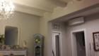 mauro-bertorelle-installatore-daikin-qualificato-provincia-di-vicenza-integrazione-arredamento-design