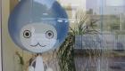 mauro-bertorelle-showroom-vendita-climatizzatori-daikin
